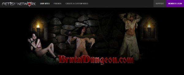 ApplicationFrameHost 27.01.2017 , 21:26:55 Brutal Dungeon a 1 další stránka ?- Microsoft Edge