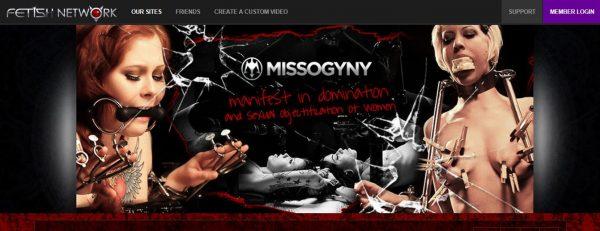 ApplicationFrameHost 27.01.2017 , 22:23:35 Missogyny.com a tento poèet dalších stránek: 2 ?- Microsoft Edge