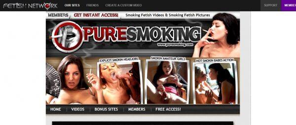 ApplicationFrameHost 27.01.2017 , 21:57:19 Smoking Fetish Videos, Smoking Porn, Sexy Women Smoking, Cigarette Smoking - Hours of sexy women smoking and sex! a 1 další stránka ?- Microsoft Edge