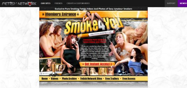 ApplicationFrameHost 27.01.2017 , 21:52:53 Pure Smoking Fetish Videos & DVD - XXX Smoking Videos - Smoking Fetish DVD Store, 100's of XXX Smoking Fetish Galleries a 1 další stránka ?- Microsoft Edge