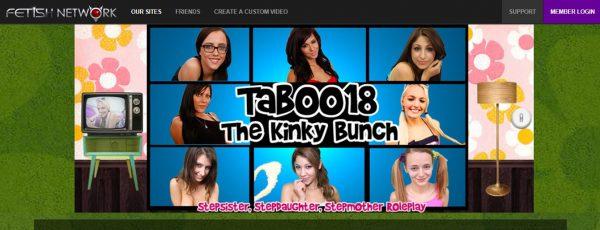 ApplicationFrameHost 27.01.2017 , 21:39:21 Teen Sex - Taboo18.com a 1 další stránka ?- Microsoft Edge